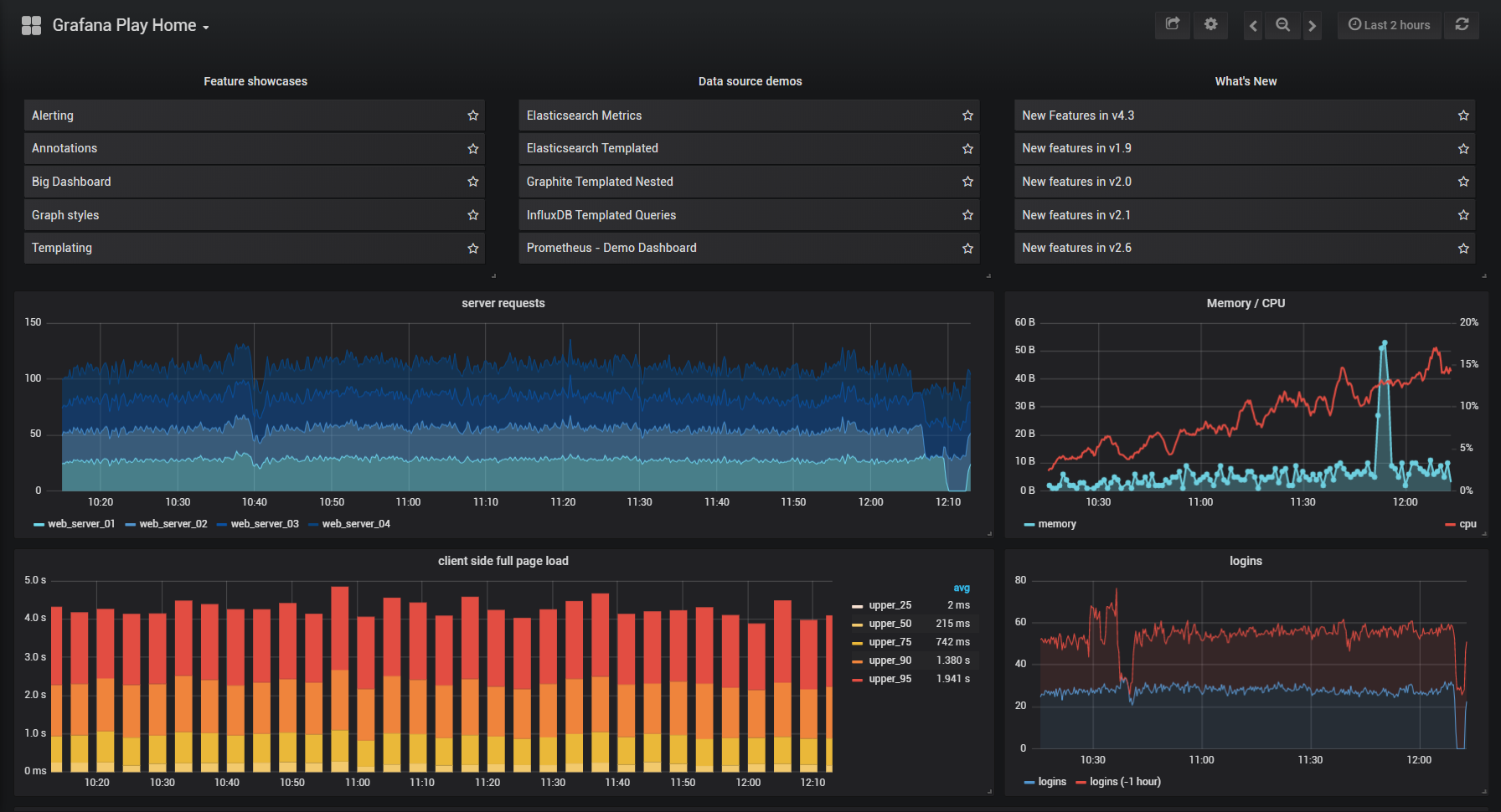 grafana interface.png